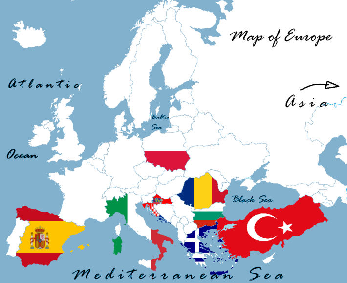 Europe_flags EGC