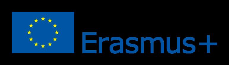 color2EU flag-Erasmus+_vect_POS